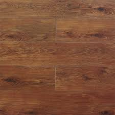 shabby chic wood flooring get the same look with longer lasting