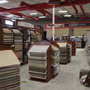 Levis 4 Floors Powell Ohio by Riterug Flooring Lewis Center Carpeting 8222 Orange Centre Dr