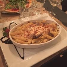 cuisine avignon photo1 jpg picture of ma cuisine avignon tripadvisor