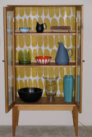 Pantry Cabinet Ikea Hack by China Cabinet Ikea Hack Best Home Furniture Design