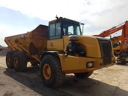 BELL ADT B30D 6x6 Articulated Dump Trucks For Sale, Articulated ... 150 Scale John Deere 460e Articulated Dump Truck Toy By Ertl 1996 Volvo A35c Arculating 69000 Alaska Land For Powerful Articulated Dump Truck Royalty Free Vector Image Doosan Adt Walkaround Youtube Bell B30d 6x6 Trucks For Sale A40f In Action Tipping Earth On The 50ton Trucks Off Road Dumper Buy Caterpillar 740b Ej Vector Drawing Diesel Ming And Quarrying A45g Stock Photos Yellow 3d Cgtrader