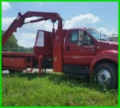 Ford Trucks In Kentucky For Sale ▷ Used Trucks On Buysellsearch Hino 268 In Lexington Ky For Sale Used Trucks On Buyllsearch Kenworth T270 For Sale Year 2009 Garbage Kentucky Van Box 2018 Ford F150 Xl In Paul New 82019 Don Franklin Buick Gmc Dealership Serving Sallee Horse Vans Inc Rays Truck Photos 5tfuw5f17ex389781 2014 White Toyota Tundra Dou On Chevrolet Dan Cummins Peterbilt 387 Price 18900 2007 Jayco Redhawk 22a Class C Northside Rvs