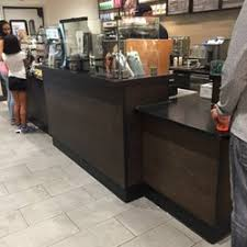 starbucks 10 photos 40 reviews coffee tea 11051 victory