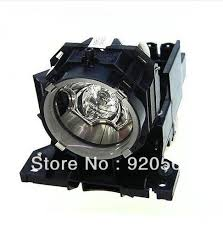 36 best infocus projector ls and bulbs 1 images on