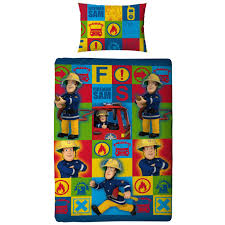 FIREMAN SAM BEDDING - SINGLE DOUBLE & JUNIOR DUVET COVER SETS BOYS ... Bedding Blaze Monster Truck Toddler Set Settoddler Sets Graceful Sailboat Baby 5 Rhbc Prod374287 Pd Illum 0 Wid 650 New Trucks Tractors Cars Boys Blue Red Twin Comforter Sheet Attractive Bedroom Design Inspiration Showcasing Wooden Single Jam Microfiber Nautical Nautica Bed Sheets Cstruction For Full Kids Boy Girl Kid Rescue Heroes Fire Police Car Toddlercrib Roadworks Licensed Quilt Duvet Cover Fascating Accsories Nursery Charming 3 Com 10 Cheap Amazoncom Everything Under