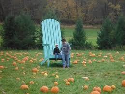 Pumpkin Patch Lafayette La by Pumpkin Patches U0026 Corn Mazes Susquehanna Life U0027s Fall 2016 Guide