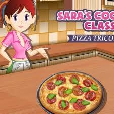 jeux cuisine jeu cuisine pizza cuisine de gratuit sur wikigame