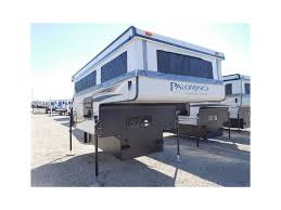 Lightweight Soft Sided Truck Camper, | Best Truck Resource Used 2014 Travel Lite Truck Campers 770 Super Series Sun Eagle Wt Rvs For Sale Camplite 86 Ultra Lweight Camper Floorplan Livin Truck Campers Welcome To Northern Manufacturing 840sbr Floor Plan840sbrx 2016 Palomino Bpack Ss1240 Pop Up Camp 2019 700 Sofa Charcoal 2017vinli68truckexteriorcampgroundhome Can Cventional Work In A Bugout Scenario Recoil Offgrid Popup Part 2 Solo Rvers Like Lweight Ease Soft Sided Best Resource Climbing Quicksilver Tent Quicksilver