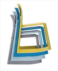 chaises color es chaise coloré à vendre kw swim
