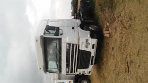 TRUCK & Trailers, YARD SALE, All Models And Makes | Junk Mail