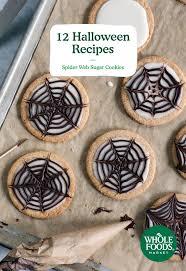 Kenova Pumpkin House 2016 by 50 Best Halloween Recipes U0026 Diy Images On Pinterest Halloween
