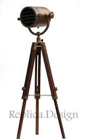 Surveyor Floor Lamp Tripod by 10 Best Searchlight Images On Pinterest Floor Lamps Tripod And
