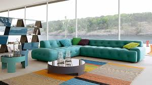 100 Roche Bobois Leather Sofa Owner Reveals Why Your Furniture Should Be