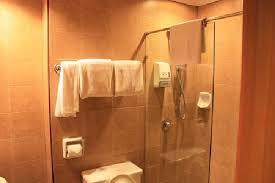 bathroom Picture of Cititel Mid Valley Kuala Lumpur TripAdvisor