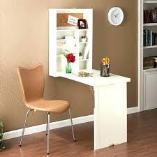 meuble de bureau professionnel mobilier de bureau ikea meuble bureau professionnel ikea civilware co