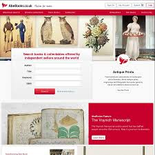 AbeBooks.co.uk 10% Off With Coupon Code - OzBargain Alibris Books Coupon Code Refurbished Dyson Vacuum Canada The Critical Thking Company Coupons Promo Codes Protalus Delta Skymiles Hertz Discount Teaching Textbooks Active Deals Amber Paradise Voucher Macys Online Bam Book Stores Always Tampons Printable Coupons Puggle Coupon Doggiefood Com Showit Promo Hotels Close To Jfk Airport Ny Mingle Magazine Magazine 20190711 Upscale Menswear Codes Conzerol Fab9tuning Foot Solutions Sabrett Hot Dog Jollychic 20