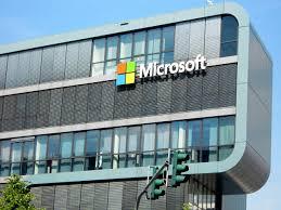 leader price siege social microsoft thwarts electroneum mining malware caign