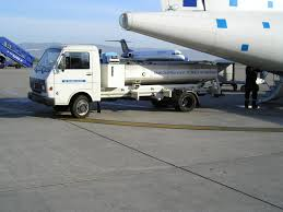 File:Potable Water Trucks.JPG - Wikimedia Commons Bottled Water Hackney Beverage Bulk Delivery Chester County Pa Kurtz Service Llc Aircraft Toilet Water Lavatory Service Truck For Airport Buy Trash Removal Dump Truck Dc Md Va Selective Hauling Tanker In Bhilwara In Tonk Rental Classified Tank Trucks Fills Onsite Storage H2flow Hire Distribution Installation Hopedale Oh Transport Alpine Jamul Campo Descanso Ambulance Lift Aec Aircraft Tractors Passenger Stairs Howo H5 Powertrac Building A Better Future Ulan Plans Open Day Mudgee Guardian