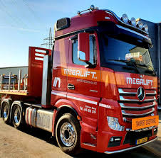 100 Mateco Truck Equipment Luxembourg Home Facebook