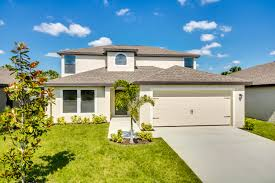 Lgi Homes Houston Floor Plans by Lgi Homes Tampa St Petersburg Fl Communities U0026 Homes For Sale