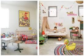 chambre bébé retro beautiful chambre fille vintage images design trends 2017