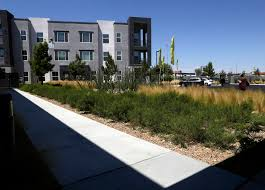 Buyers Pay $269M For 4 Las Vegas Apartment Complexes – Las Vegas ... Apartment New Best Complexes In Atlanta Home Design Deal Of The Week Investors Find Opportunity In Older Apartment Report Sees Decline Affordable Housing Units 901 Fm Artificial Grass For Apartments K9grass By Foreverlawn Modern Decorating Geek Stock Photos Building Maintenance And Restoration Management San Francisco Property Manager Surveillance Cameras Discussed At Bmac 16 Stealth High Rise Complexes Compose Skyline Lower Seattle Complex Cleaning Ladonnas Service 100 Baltimore Md With Pictures