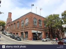 Cable Car Barn And Museum, Nob Hill, San Francisco, California ... Cable Car Remnants Forgotten Chicago History Architecture Museum San Francisco See How They Work 2016 Youtube June Film Locations Then Now Images Know Before You Go Franciscos Worldfamous Cars Bay City Guide Bcxnews Of Muni Powellhyde 17 Powell Street Turnaround Michaelyamashita Barnsan California The Home Page Sutter Railway