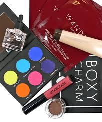 Boxycharm August 2018 Unboxing | Beauty Subscription Box Half Com Free Shipping Promo Code Carchex Direct Boxycharm Coupon Code 2017 Daily Greatness Boxycharm Home Facebook Boxycharm February 2018 Theme Reveal Subscription Boxes Lynfit Discount Fright Dome Circus Coupons Boxy Charm One Time Only Box Coming Soon Muaontcheap Holiday Gift Guide The Best Beauty Cheap Fniture Stores St Petersburg Fl Better Than Black Friday Deal Msa Review October Luxie 3pc Summer Daze Brush Set Review May