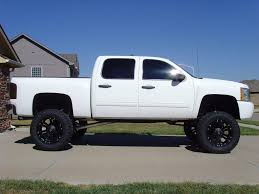 Stylist Ideas 4 Door Chevy Truck Chevrolet Silverado SS And Trucks ... Dorable Craigslist Albany Cars By Owner Images Classic Ideas Lifted Trucks For Sale Dealer In Alabama Best Truck Resource For By New Cute Vt Big Expensive Classics Near Birmingham On Autotrader Funky Ontario Adornment Boiqinfo Near Amazing Collection North Carolina And Car 2017 4x4 4x4 Inspirational And