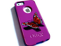 3D OTTERBOX iphone 5 5s case case cover iphone 5s otterbox
