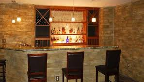 Bar : Kitchen Bar Counter Design Kitchen Bar Counter Design ... Commercial Bar Tops Designs Tag Commercial Bar Tops Custom Solid Hardwood Table Ding And Restaurant Ding Room Awesome Top Kitchen Tables Magnificent 122 Bathroom Epoxyliquid Glass Finish Cool Ideas Basement Window Dryer Vent Flush Mount Barn Millwork Martinez Inc Belly Left Coast Taproom Santa Rosa Ca Heritage French Bistro Counter Stools Tags Parisian Heavy Duty Concrete Brooks Countertops Custom Wood Wood Countertop Butcherblock