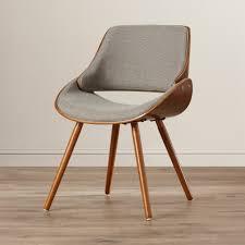 La Paloma Dining Chair