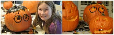 Curious George A Halloween Boo Fest by Catholic All Year Pumpkin Picking Pumpkin Carving And The