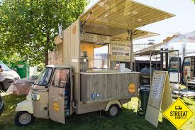 7 Of The Best Street Food Markets In Europe You Should Visit Ford F150 Raptor Best Fullsize Pickup Truck The Remote Control In The Market 2018 Rc State Wrap Signs N Things Best Small Truck On Market Pickup Check More Motoringmalaysia Trucks Volvo Malaysia Unveils 10 Used Diesel And Cars Power Magazine Ram 1500 Ecodiesel With 28 Mpg Hwy Is Get Modelexperience Gmc Sierra 5 Popular 4x4s That Totally Live Up To Hype Drivgline Trucks Trailers We Can Beat Or Match Any Price Buy Carbuyer