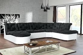 ou acheter canapé pas cher ou acheter canape pas cher comment acheter un canapac cuir noir pas