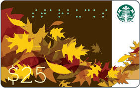 Panera Pumpkin Spice Latte Release Date by Macke Monologues All The Things Fall Sb Giveaway