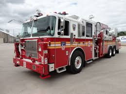 FDNY Ladder 18 Seagrave Tower Ladder. | FDNY | Pinterest | Fire ... Nashville Fire Department Engine 9 2017 Spartantoyne 10750 Tonka Mighty Fleet Motorized Pumper Model 21842055 Ebay Apparatus Photo Gallery Excelsior District Spartans Rescue Helicopter Large Emergency Vehicle Play Toy 12 Truck With Light Sound Kids Toys Titans Big W Tonka Classics Toughest Dump 90667 Go Green Garbage Truck Side Loader Youtube Walmartcom Tough Recycle Garbage Battery Powered Amazon Cheap Find Deals On Line At