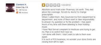 Cvs Caremark Pharmacy Help Desk caremark reviews u2013 online and mail order pharmacy helpdesk with