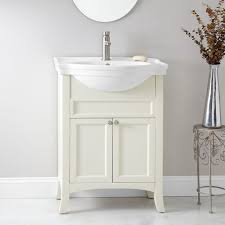 Small Bathroom Vanity Ideas by Bold Ideas Small Bathroom Vanity Cabinets Excellent Decoration