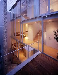 100 Fuji Studio Mount Architects Sakura House