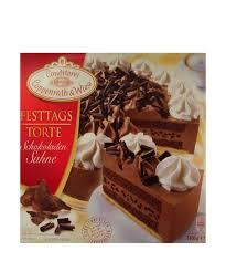 coppenrath wiese festtagstorte schokoladen sahne 1400 g