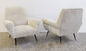 Vintage Armchairs By Gigi Radice For Minotti, Set Of 2 For Sale At ... Eloquence One Of A Kind Vintage Armchair Louis Xv Serpentine Cream Armchairs 1940 French Country Style Pair Swiss Ds 31 2 Seater Sofa And Swivel From De By Gigi Radice For Minotti Set Sale At With Rush Seats Adorable Home Jan Vank Pamono Exquisite Wingback Chairs Antique Leather Club Oval