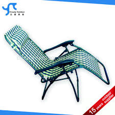 sport brella beach chair canada 100 images 100 sport brella