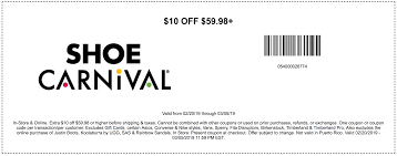 Carnival Coupon Book 2019 Luborzycka Do My Own Pest Control Coupon Coupon Code Tower Hobbies October 2018 Store Deals Toywiz Free Shipping Promo Code No Minimum Spend Home Capitol Cleaners Dover De Coupons Mlb Shop Online Promo Gus Print Whosale Rx For Suboxone Koi Scrubs Discount Tire Magnolia Street Tallahassee Florida Cisco Shabby Apple Active Coupons Stuffed Safari Printable Cracker American Pearl Get H Mart Book Collage Com Codes