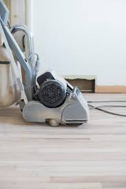 Knee Pads For Hardwood Floor Installers by How To Refinish Hardwood Floors Like A Pro Room For Tuesday