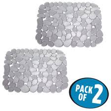 Sink Protector Mat Uk by Sink Protector Ebay