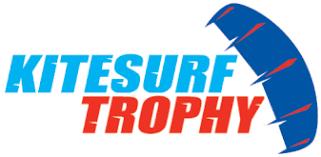 kitesurf trophy brand guides markenberatung