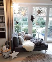smart home lifestyle im wandel der zeit wohnen