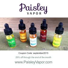 Paisley Vapor @paisleyvapor Instagram Profile | Picdeer 20 Off Mister Eliquid Coupons Promo Discount Codes Zamplebox Ejuice March 2019 Subscription Box Review What Is Cbd E Liquid Savingtrendy Medium Ejuicescom Coupon Code Free Shipping Vaping Element Vape Alert 10 Off All Vaporesso Unique Ecigs 6year Anniversary Off Eliquid Sale May Premium Supply On Twitter Lost One 60ml By Get Upto Blueberry Flavour Samsung How To Save With Hiliq Coupons And Discount Codes Money Now Cbdemon Coupon Order Online Eliquid Flavors Rtp Vapor