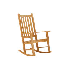 Charleston Rocker Diy Outdoor Fniture Rocker W Shou Sugi Ban Beginner Project Craftatoz Classic Rocking Chair Walnut Wooden Royal Wood Living Room Home Garden Lounge Size Length 41 Inches Width Tadeo Quandro Style Amazoncom Priya Patio Handcrafted Chairs Vermont Woods Studios Charleston Cracker Barrel Sheesham Thonet Porch W Cushion The 7 Best Of 2019 Famous For His Sam Maloof Made That